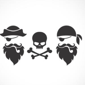 adesivo_murale_3_pirati