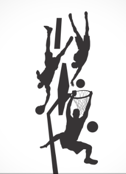 adesivo_murale_basket