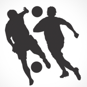adesivo_murale_calciatori