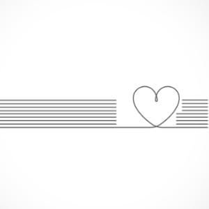 adesivo_murale_cuore