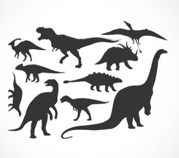 adesivo_murale_dinosauri