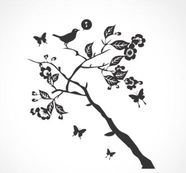 adesivo_murale_natura