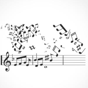 adesivo_murale_note_musicali