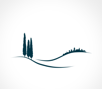adesivo_murale_paesaggio
