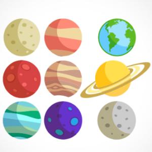 adesivo_murale_pianeti