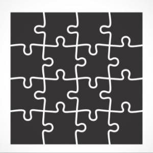 adesivo_murale_puzzle