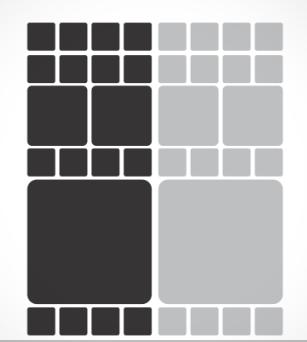 adesivo_murale_quadrati