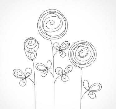 adesivo_murale_rose