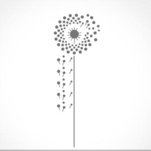 adesivo_murale_soffione_minimal