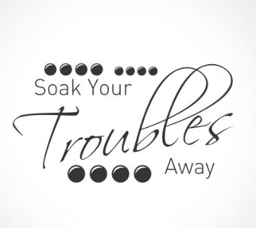 adesivo_murale_troubles