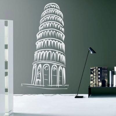 adesivi murali moderni
