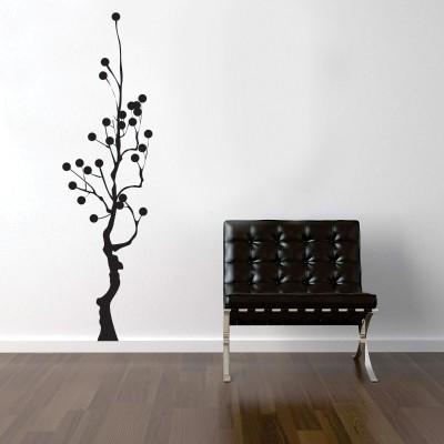 sticker murale moderno minimal-design