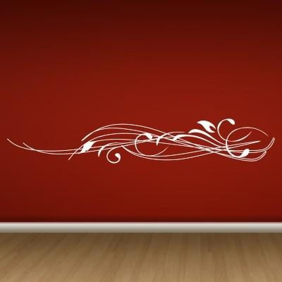 adesivi da parete di design